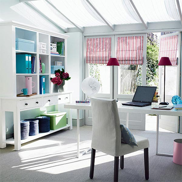 Feng Shui Home Office Design. Feng Shui Home Office Design. Full ...